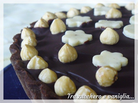 torta gianduia 1