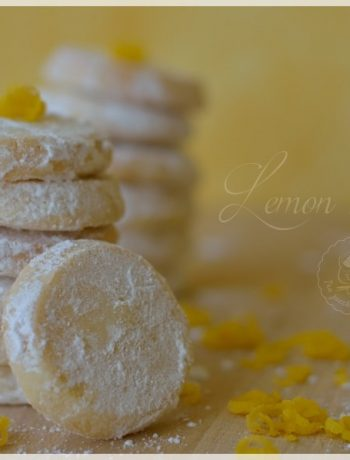 lemon-meltaways-41