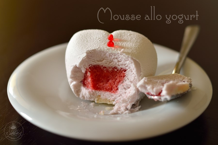mousse allo yogurt 041