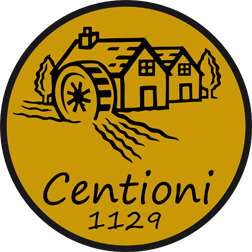 logo-centioni-png